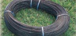 microtubos_
